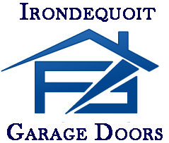 Logo Irondequoit Garage Door Repair