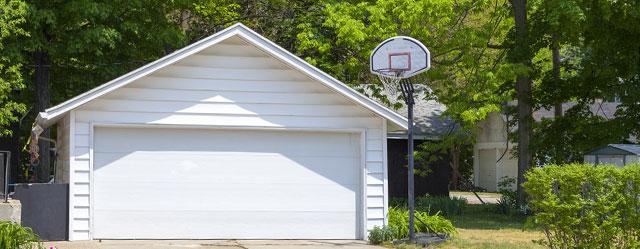 Garage Door Irondequoit