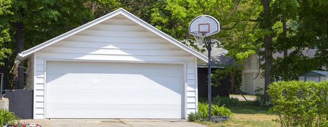 Garage Door Installation Irondequit New York