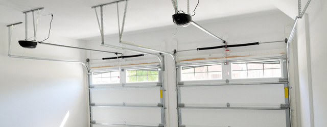Garage Spring Repairs in Irondequoit